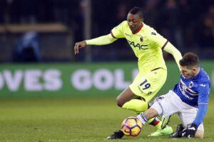 Futuro Skriniar, l'Inter lo ha messo nel mirino: il difensore allo scoperto