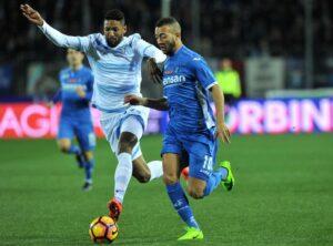 Il calciomercato oggi – Parma e Cagliari attivissime