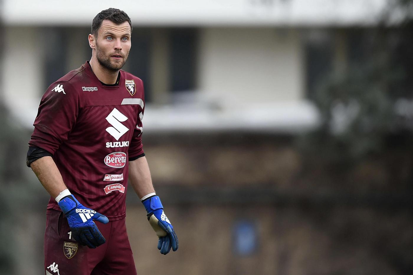 Seconda Maglia Inter Milan DANIELE PADELLI
