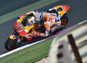 MotoGP in chiaro in tv |  tante novità per la stagione 2017