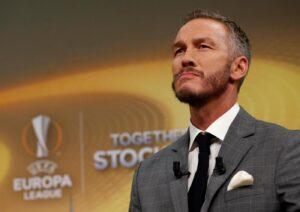 Sorteggio Europa League LIVE: le fasce ed i pericoli per Nap