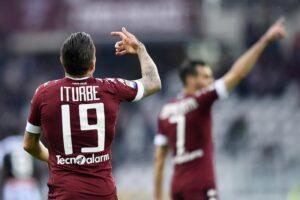 Calciomercato Parma, per l'attacco c'è Iturbe
