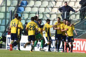 Risultati Serie D, i risultati delle finali Playoff: vince i