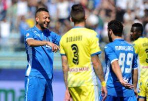 Calciomercato Serie A, le notizie nella notte: Cagliari scat