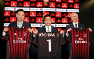Milan, il fondo Elliott risponde all'esclusiva di CalcioWeb: gli aggiornamenti sul futuro del club