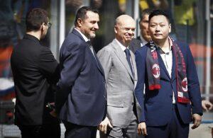 Calciomercato Milan, passi avanti per Calhanoglu: le ultime