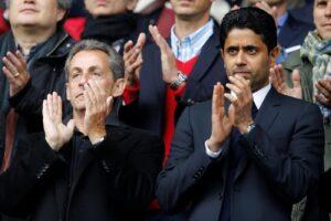 """Roma Qatar, la trattativa: """"investimento forte, lo stadio no"""