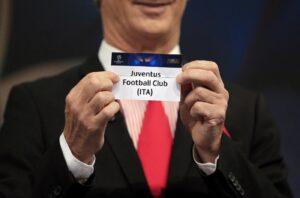 Sorteggio Champions League, le avversarie delle italiane: la