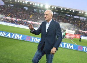 """Atalanta, Percassi: """"Abbiamo il nuovo Caldara! Gasp il migliore mai visto a Bergamo"""""""
