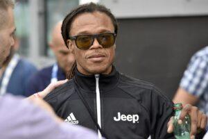 Doping Lucioni, tutti gli altri precedenti in Serie A: da Mutu a Maradona