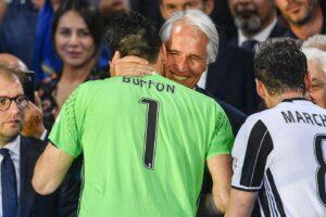 La Serie A minaccia la scissione dalla Figc: Juventus e Inter insieme contro Lotito, la situazione!