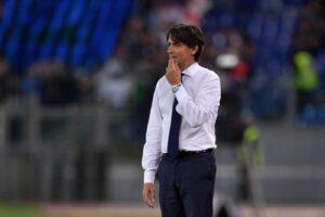 Formazioni ufficiali Juventus-Lazio |  le scelte dei due tecnici