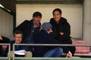 """Bonucci paragona il nuovo Milan alla Juve e svela: """"Ecco il mio modello"""""""