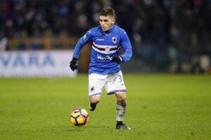 """Ferrero critico sulla corsa alla Figc, poi il mercato della Sampdoria: """"Torreira interessa a molti, ecco cosa dico"""""""