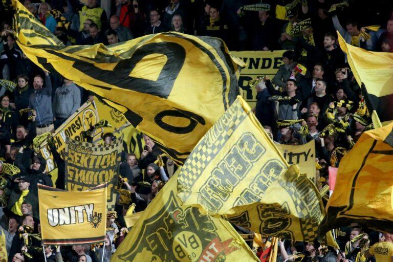 Basta Dortmund