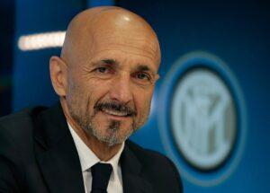 Inter Lione, passi in avanti dei nerazzurri: successo firmato Jovetic