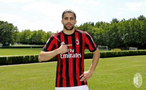 Milan, André Silva titolare giovedì. Musacchio:
