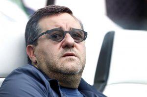 Calciomercato Milan: cosa significa il tweet di Donnarumma?
