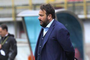 Calciomercato Parma, possibile il grande colpo a gennaio: Fa