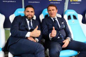 Probabili formazioni Serie A: la 1^ giornata