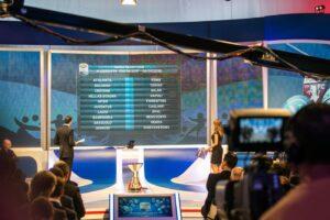 Sorteggio playoff Serie C, la diretta live con tutti gli acc
