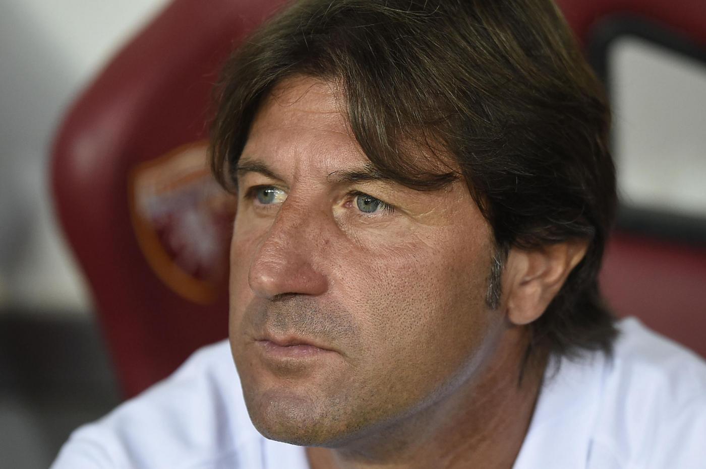 Cagliari rastelli a tutto campo borriello e l 39 eventuale for Tuttocampo serie d