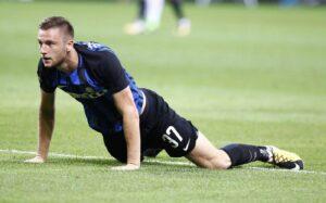 L'Inter domina a San Siro, la Fiorentina fa acqua dietro: 3 0 nel segno di Icardi