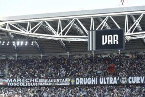 Rosetti applaude il Var: ottimo inizio in Serie A