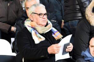 Calciomercato Fiorentina, rinforzi a tutto campo per tornare