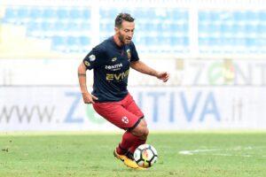 """Ballardini presenta il suo nuovo Genoa: """"ecco cosa cerco! Centurion e Bertolacci…"""""""