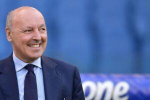 Calciomercato Juventus, la richiesta di Allegri per gennaio: Marotta in azione!