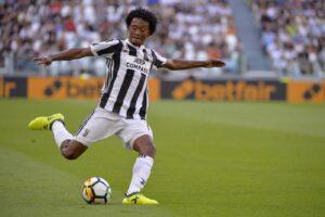 """Juventus, Allegri 'boccia' ancora Dybala: """"difficile che giochi"""", poi svela le condizioni degli infortunati"""