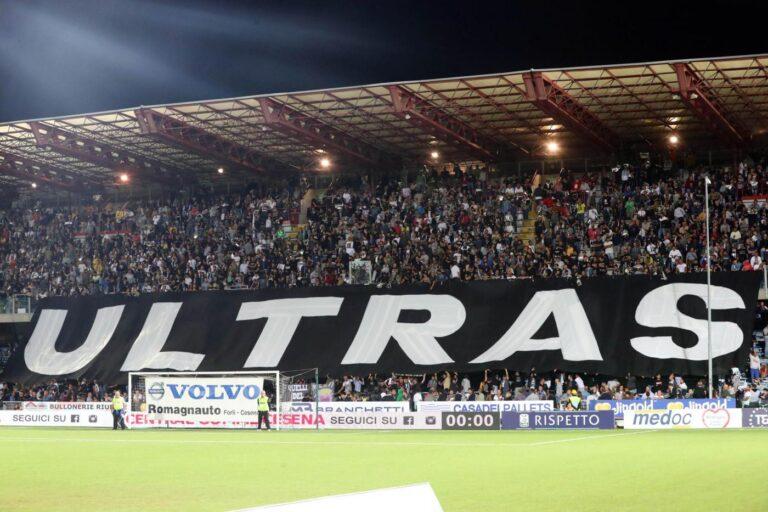 spettatori Girone B