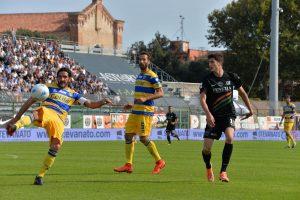 Serie B, Palermo Pro Vercelli 2 1 grazie a Nestorovski: risultati, classifica e prossimo turno