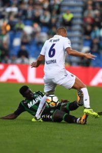 """Calciomercato Milan """"low cost""""    mosse e nomi in vista di gennaio    Mirabelli è già al"""