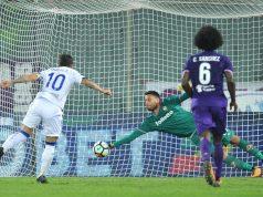 Calciomercato Serie A