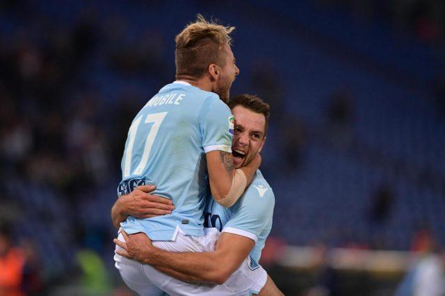 Inzaghi: serve la Lazio migliore