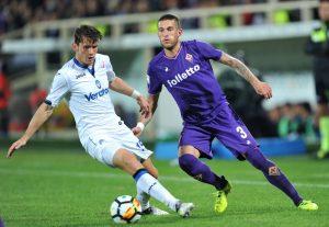 """Calciomercato Fiorentina, Corvino svela: """"Dai rinnovi di Badelj e Astori al riscatto di Pezzella, ecco cosa faremo"""""""
