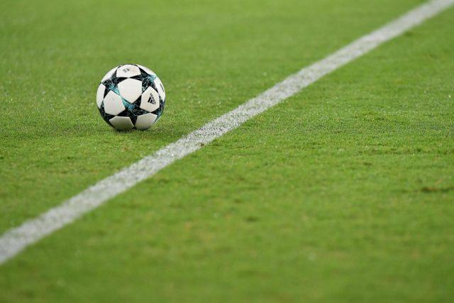 calcio camminato domenica il quadrilatero piemontese unvs