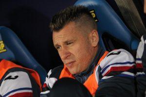 """Cassano non le manda a dire: """"odio la Juventus, l'ho rifiutata tre volte"""""""
