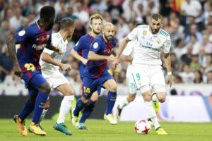 Ricavi Champions League, la Juventus batte il Real Madrid: cifre da capogiro