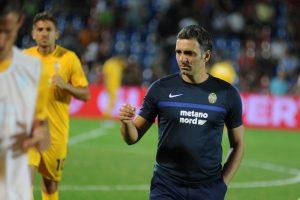 Panchine Serie A, gli allenatori a rischio esonero: la situazione di Benevento, Verona, Genoa e Udinese