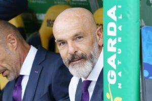 A tutto Benassi |  la verità sull'addio al Toro |  gli obiettivi della Fiorentina e il ruolo