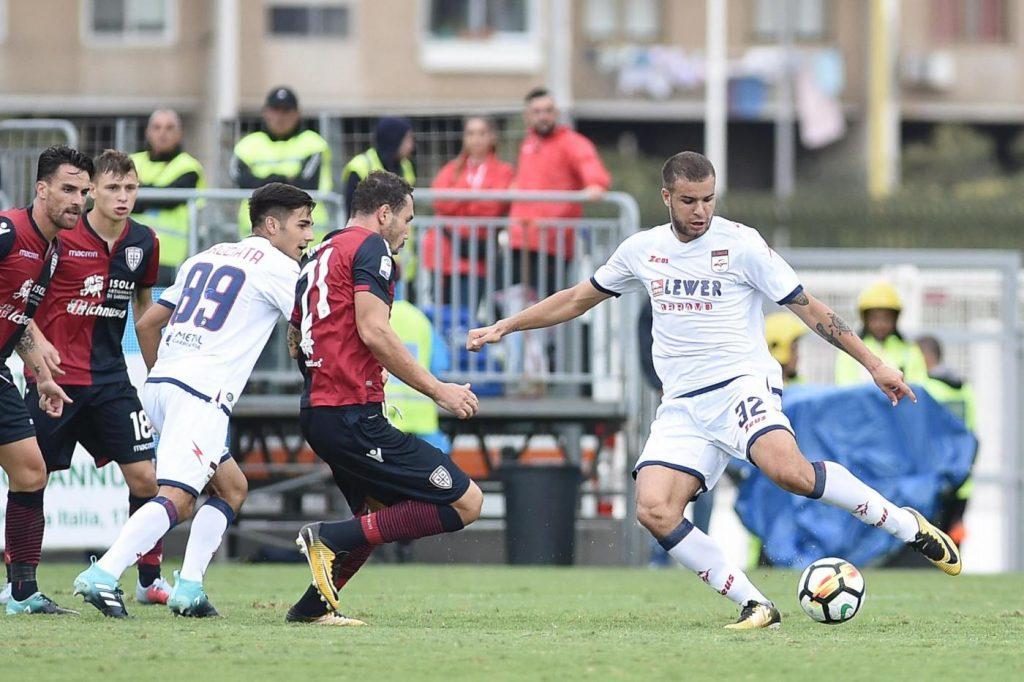 Un Talento al Giorno: Marco Tumminello, attaccante dell'Atalanta e ...