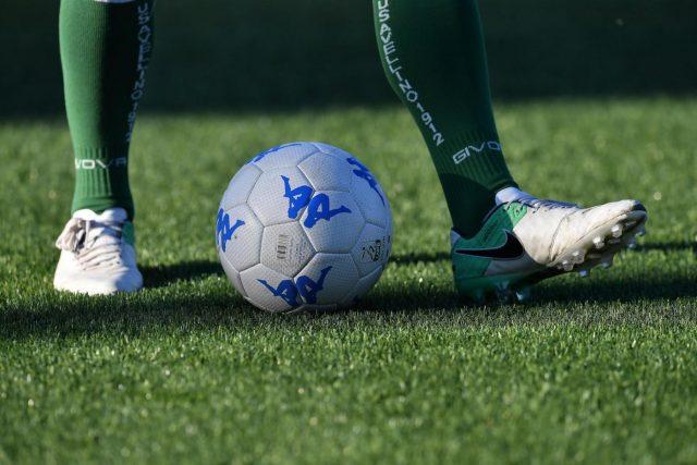 L'Italia Under 17 vola in semifinale all'Europeo. Decisivo il gioiello dell'Inter