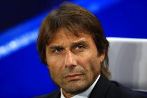 Clamorosa bomba dalla Premier: Ancelotti al Chelsea, via libera per Conte al Milan!