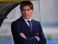 Diego Lopez Cagliari