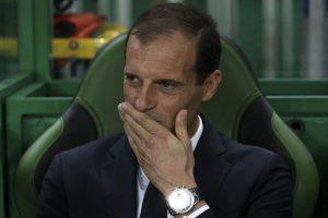 Juventus come la Nazionale: in estate via alla rivoluzione, addii in campo e fuori!