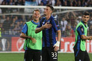 Pronostici Europa League: le gare della 3^ giornata