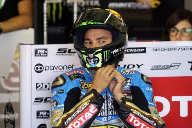 MotoGp – Alla ricerca dell'erede di Valentino Rossi: tutti i piloti in 'lizza' [FOTO]